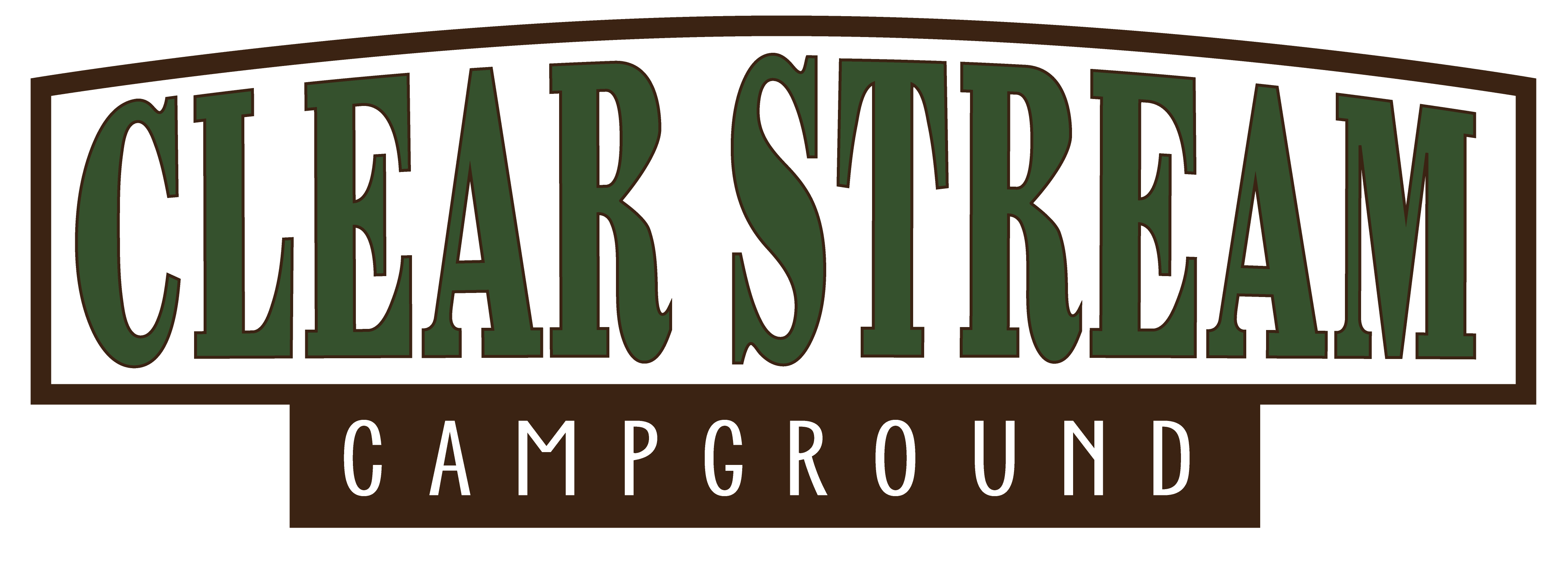 Clear Stream Campground