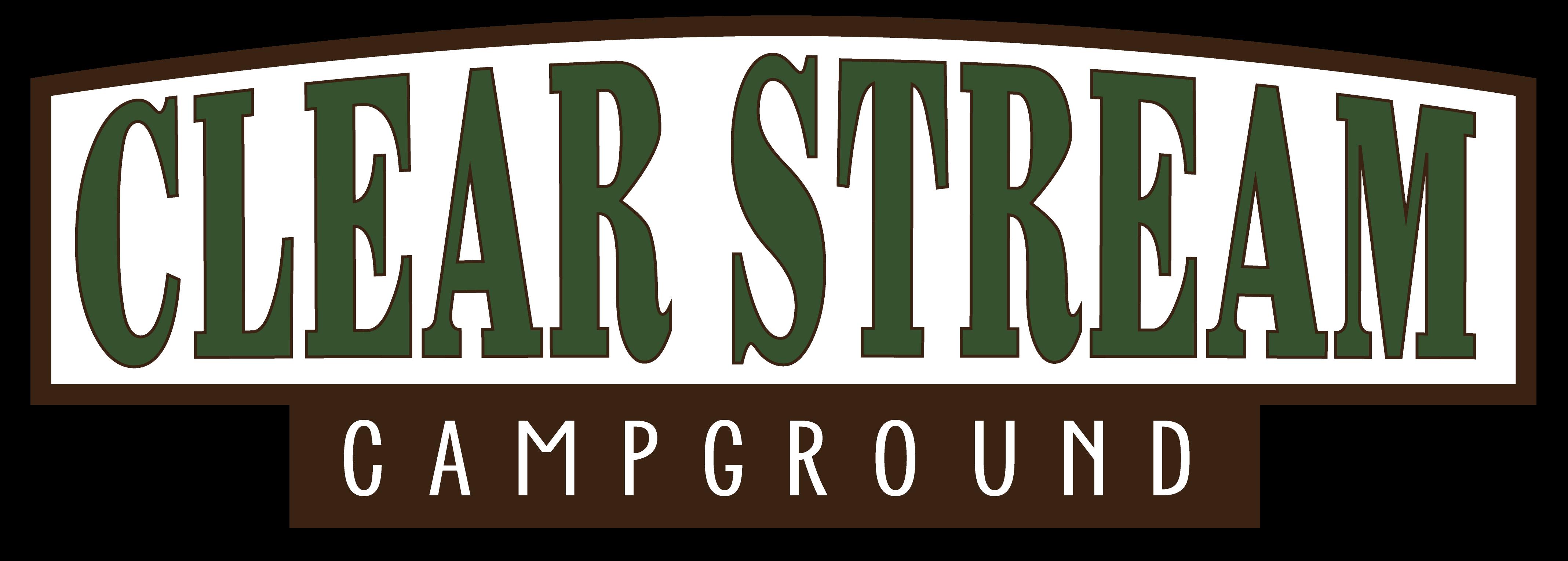 Clear Stream Campground
